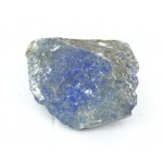Lapis Lazuli Chunk