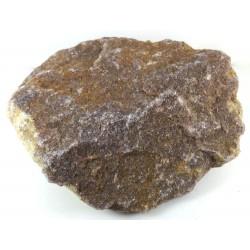 Natural Chunky Lepidolite