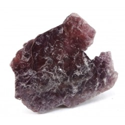 Lepidolite Stock and Information
