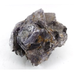 Lepidolite in Mica Mineral