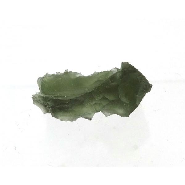 Small Moldavite Chunk
