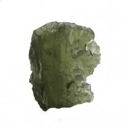 Moldavite Stock and Information