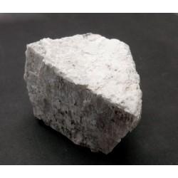 Natural Darker Moonstone Piece