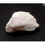 Natural Blue Moonstone Chunk