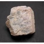 Large Natural Moonstone