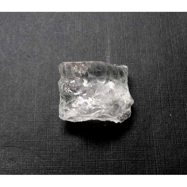 Goshenite Clear Beryl