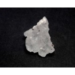 Pink Morganite Crystal Piece