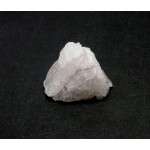 Morganite Light Pink Crystal Chunk