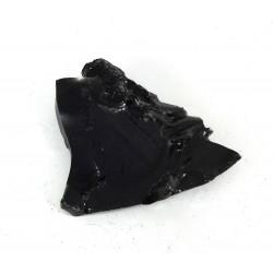 Black Obsidian Chunk