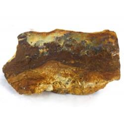 Natural Quilpie Boulder Opal