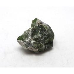 Chunky Peridot Crystal