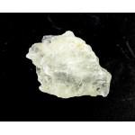 Petalite Crystal Piece
