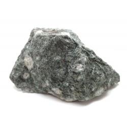 Stonehenge Preseli Bluestone Dolerite