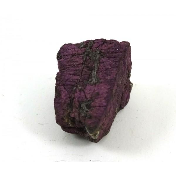 Natural Purpurite Mineral