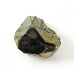 Tanzania Pyrite Crystal