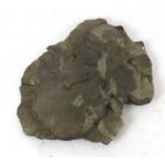 Iron Pyrite Sun