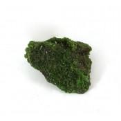 English Minerals
