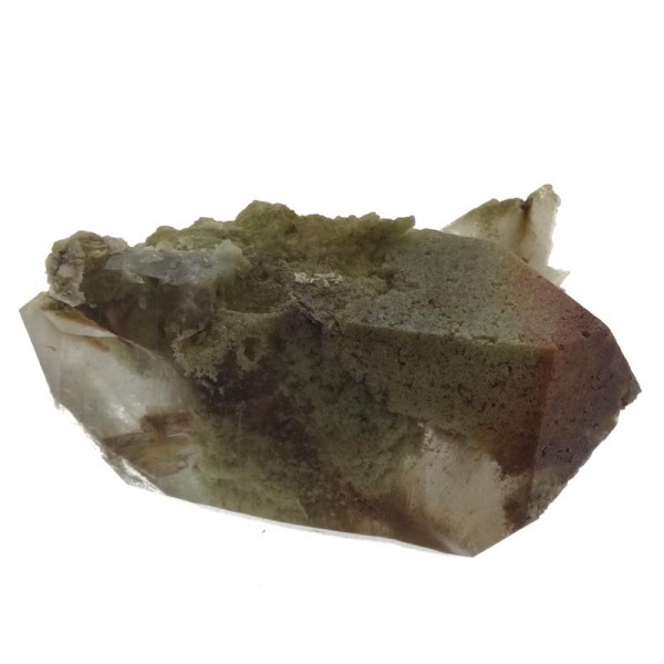 Chlorite Quartz