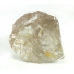 High Quality Clear Quartz Chunk