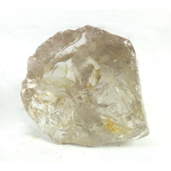 High Quality Clear Quartz Chunk