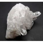 Himalayan Quartz Cluster 10cm