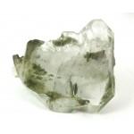 Chlorite Faden Quartz