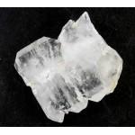 Rectangle Faden Quartz Crystal