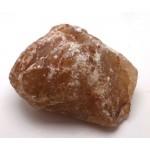 Golden Healer Quartz Crystal