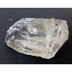 Genuine Herkimer Quartz Diamond Clear Crystal