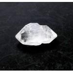 Himalayan Compact Diamond Twin Co-Joined Quartz