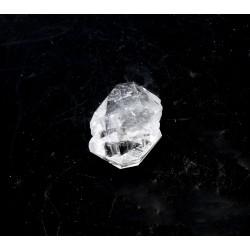 Quartz Diamond Crystal