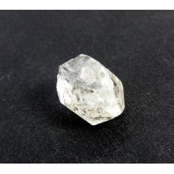 Diamond Quartz Compact and Clear