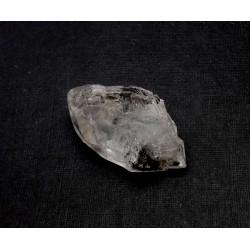 Himalayan Compact Quartz