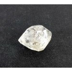 Diamond Quartz Compact and Clear
