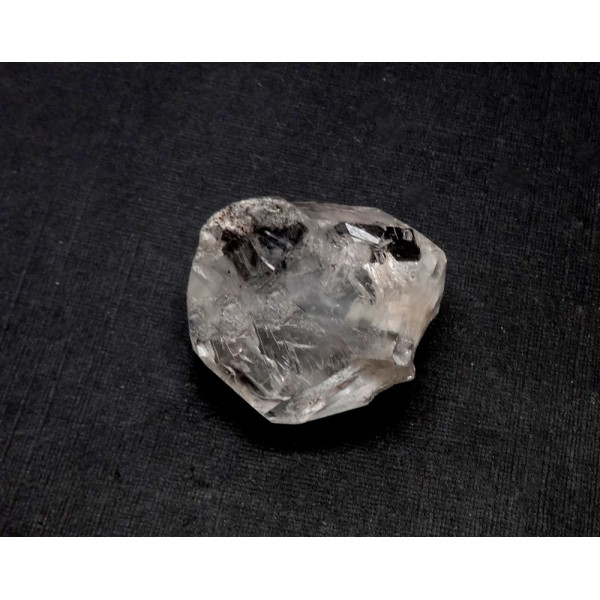 Quartz Diamond Crystal