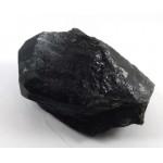 Riebeckite Quartz Crystal