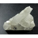 Lightening Quartz