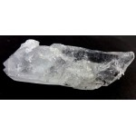 Kharan Quartz Multi Point Formation