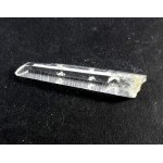 Columbian Clear Quartz Point Blade of Light