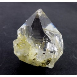 Hachupa Quartz Point