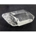 Lemurian Chunky Clear Quartz Point