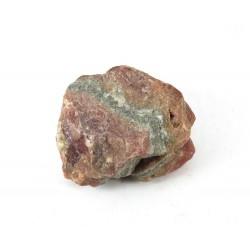 Peruvian Rhodocrosite Formation