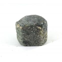 Madagascan Sapphire Chunky Crystal