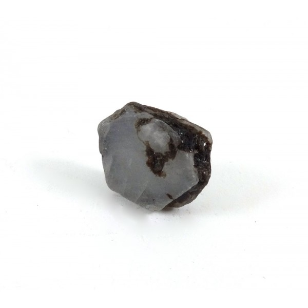 Sapphire Crystal from Tanzania
