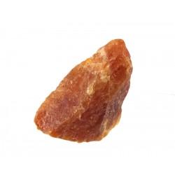 Scheelite Crystal Chunk