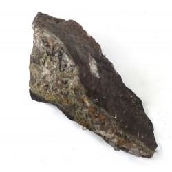 Large Siderite formation Cornwall