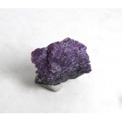 Stichtite Mineral