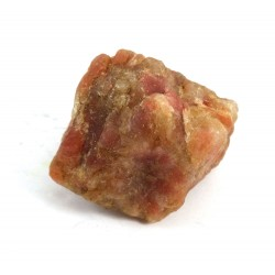 Natural Sunstone Chunky Piece