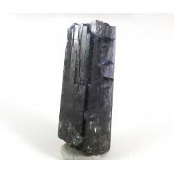 Stunning Natural Tanzanite Crystal
