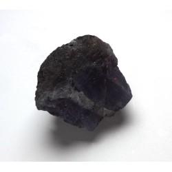 Tanzanite Crystal Fragment